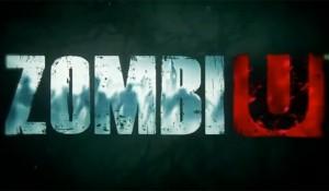 Zombie-U-1