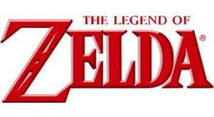 Logo de Zelda